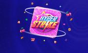 Hyper Strike -