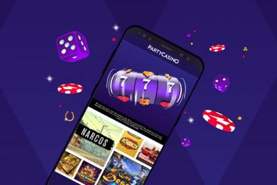 ¿Cómo puede cambiar el 5G las 'reglas del juego'? -