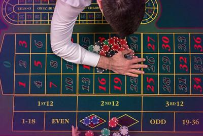 Cómo jugar a la ruleta -