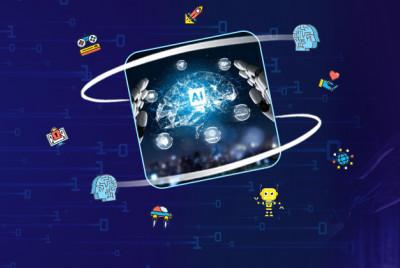 Cómo la industria del juego utiliza la inteligencia artificial para retener a los jugadores -