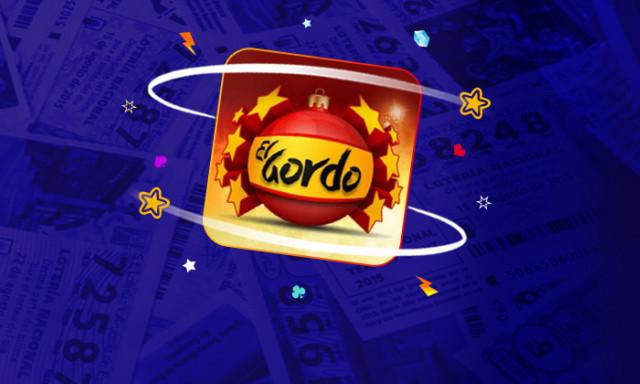 PartyCasino habla de la lotería, El Gordo, y revelas los principales premios de la marca -