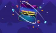 Twin Spin Megaways -