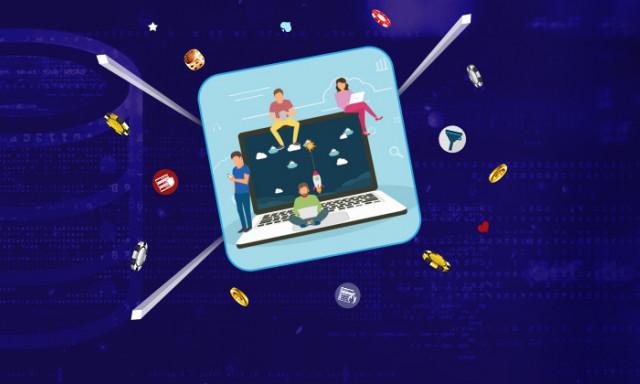 Big Data, qué son y cómo han cambiado los juegos online en España -