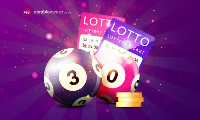 Perdedores De La Lotería -